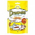 DREAMIES с сыром 6* 60г