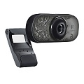 Веб/к Logitech Webcam C170 (8/288)